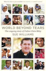 World Beyond Tears