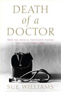 Death of a Doctor